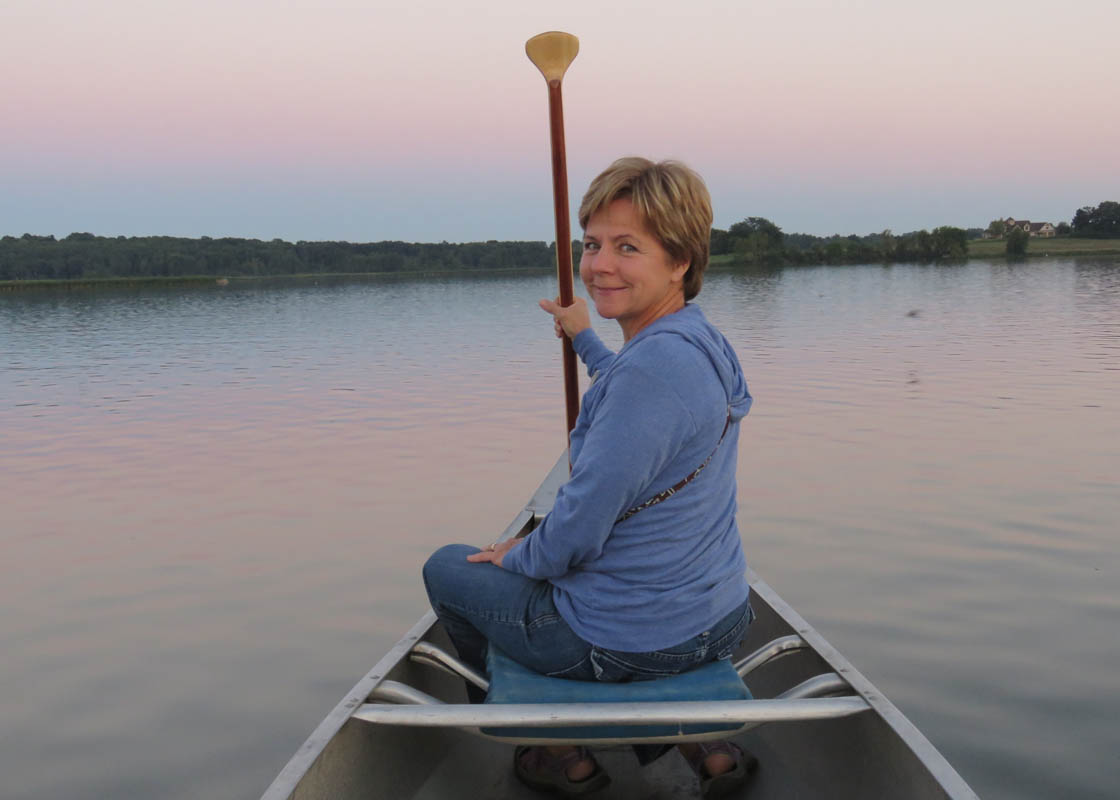 Wendy Schultz Moonlight Paddle K Marsh 2018 7 22 6970